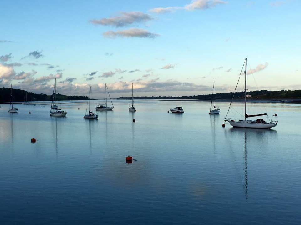Dawn-from-Port-Dinorwic