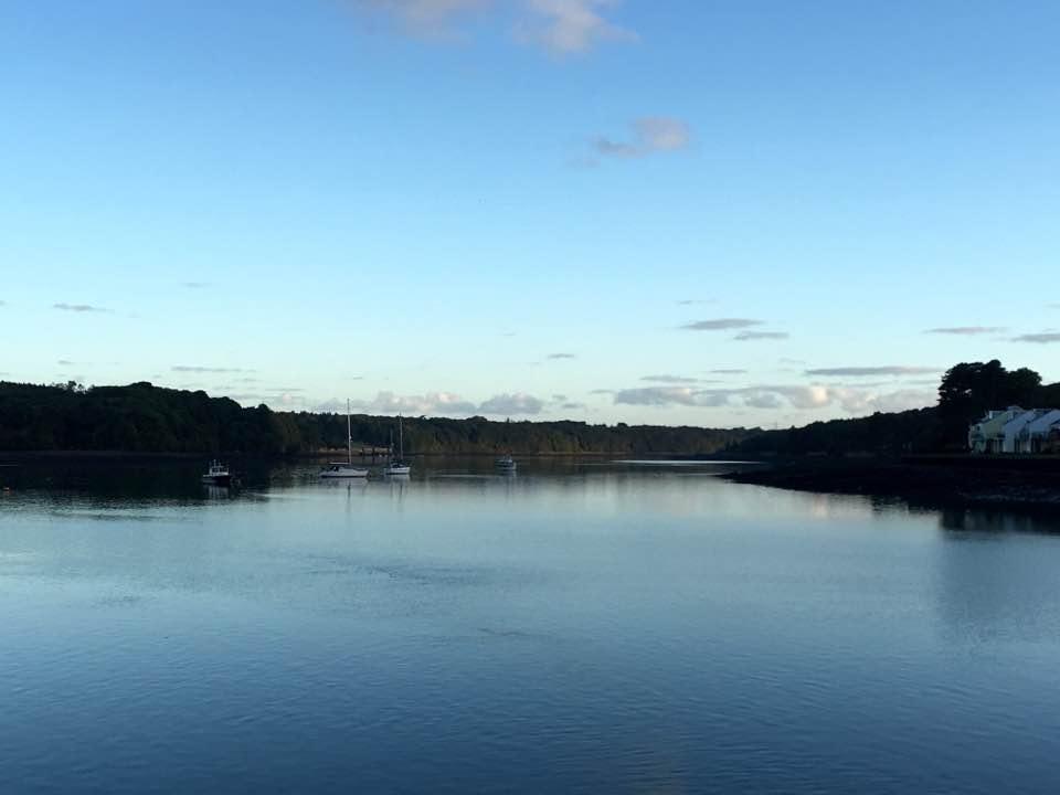 Dawn-from-Port-Dinorwic2